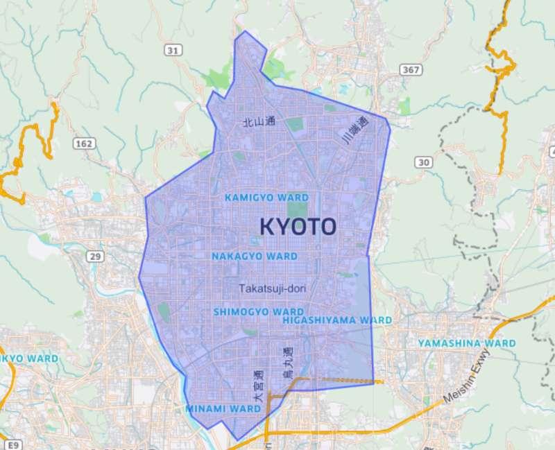 北 区 イーツ ウーバー 神戸 市 神戸市とウーバーイーツが事業連携協定 新型コロナで飲食店の売上減など対応